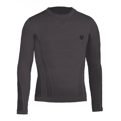 Thermische shirt Viva sport - Unisex - lange mouw