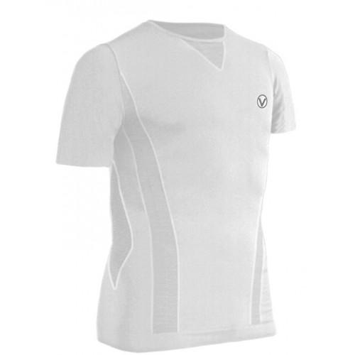 Thermische shirt Viva sport - Unisex - korte mouw