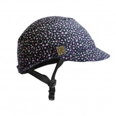 Jane Liberty Kinderhelm - 52-55cm