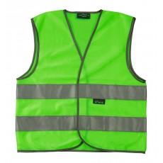 Veiligheidsvest volwassenen - MESH GILET EN 471