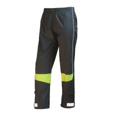 Regenbroek waterdicht 10.000mm - Ademend 5000gr/24u- Urban Trouser