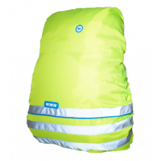 Bagcover Fun - Rugzakhoes 25L