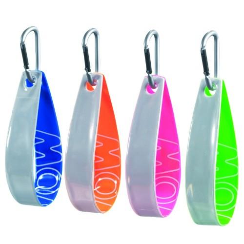 Reflecterende hanger - HANG ON HELSINKI