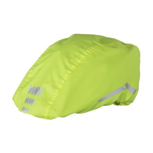 Helmovertrek waterdichte hoes - helmet raincover