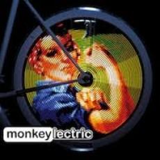 Monkeylight Pro