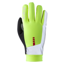Wowow Elite Fietshandschoenen  - tussenseizoen ( 5-15°C)