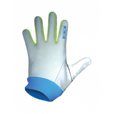 Reflecterende handschoenen kind - Fun gloves kids