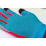 WOWOW Lucy gloves - Fluoriscerende handschoenen Running and biking