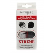 Microclair Extreme anti-damp behandeling