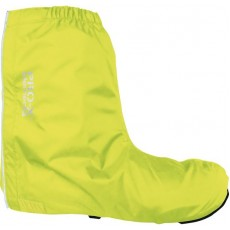 Pro X Elements - Overtrekken schoenen waterdicht - Montebelluna