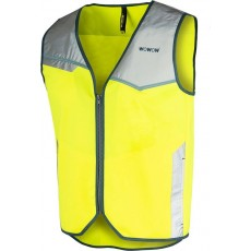 Design Fietsjack Montreal Men Yellow