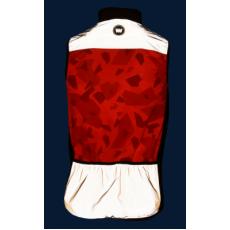 Reflecterende kledij