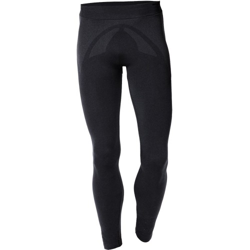 "Thermo ""Brushed"" legging Viva sport - mannen"