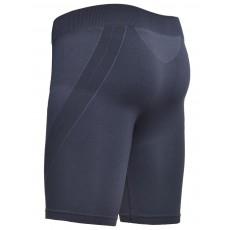 Thermo legging kort Viva sport - mannen